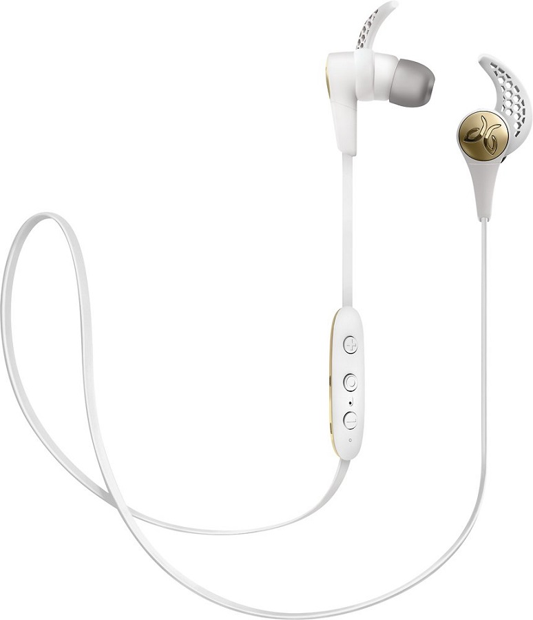 Logitech Jaybird X3 Bluetooth Headphones Sparta