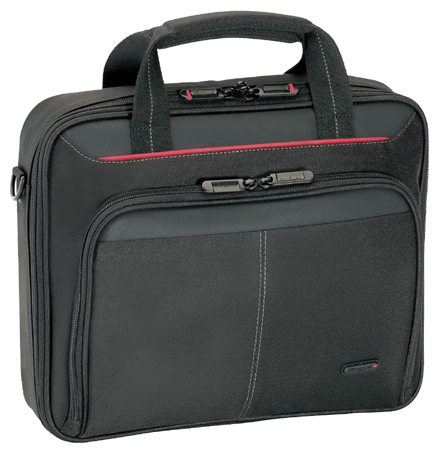 ����� ��� �������� Targus Laptop Case 15.4