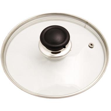 Посуда Крышка Tefal 04090118