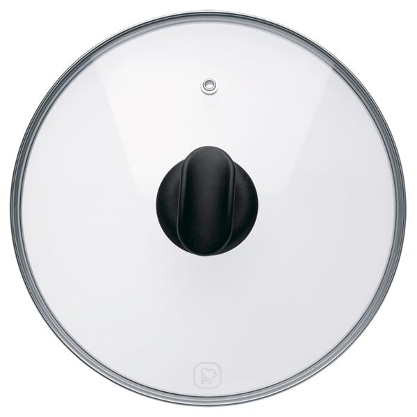 ������ ������ Rondell RDA-123