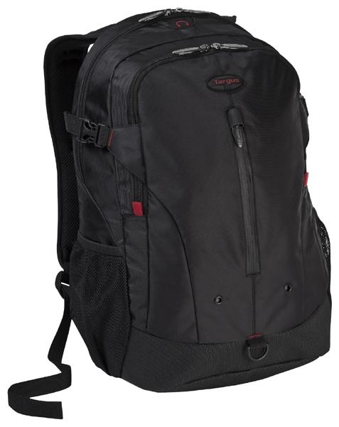Сумка для ноутбука Рюкзак для ноутбука Targus TSB251EU Terra backpack