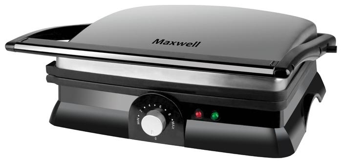 ������������ Maxwell MW-1960 ST