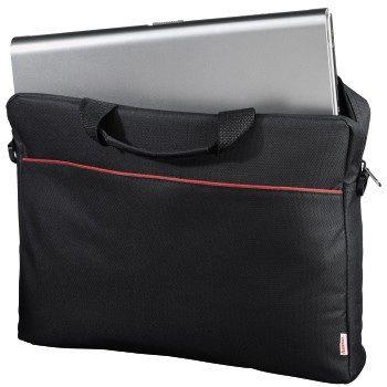 Сумка для ноутбука HAMA Tortuga Notebook Bag 15.6