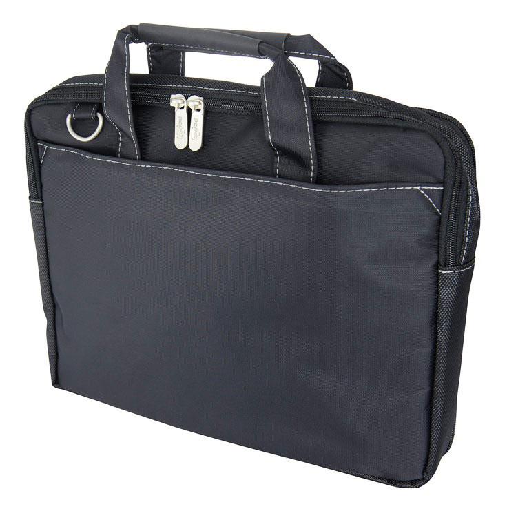 Сумка для ноутбука PC-PET PC PET PCP-W6714 Черный
