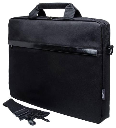 Сумка для ноутбука PC-PET PC PET PCP-1002 Черный