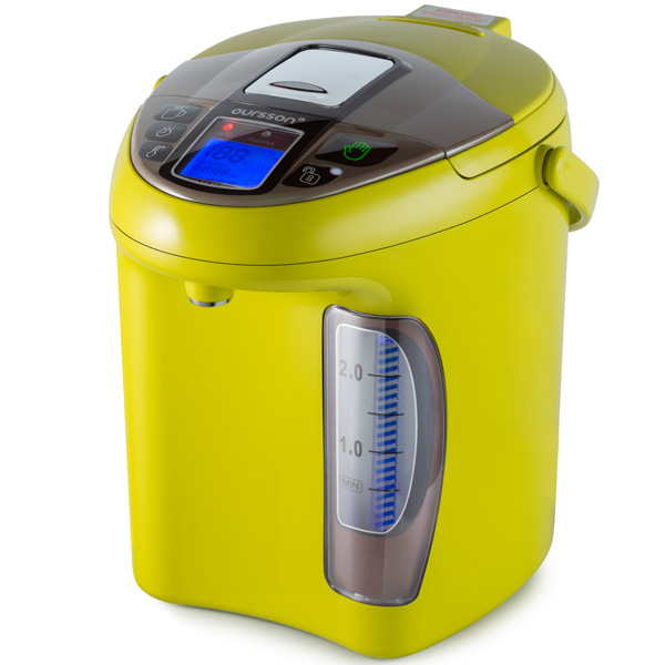 �������� Oursson TP3310PD, Green Apple TP3310PD/GA