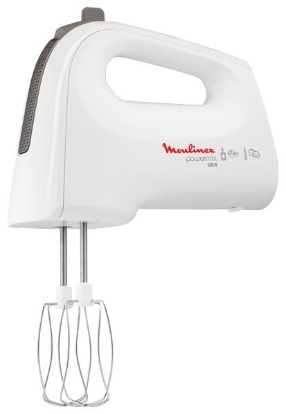 ������ Moulinex HM 613130 HM613130