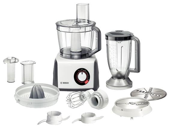 Кухонный комбайн Bosch MCM 62020 MCM62020