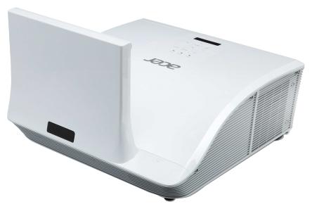 Видеопроектор Acer U5313W MR.JG111.001