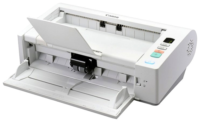 Сканер Canon DR-M140 5482B003