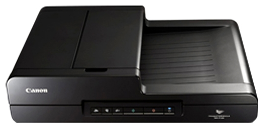 Сканер Canon DR-F120 9017b003