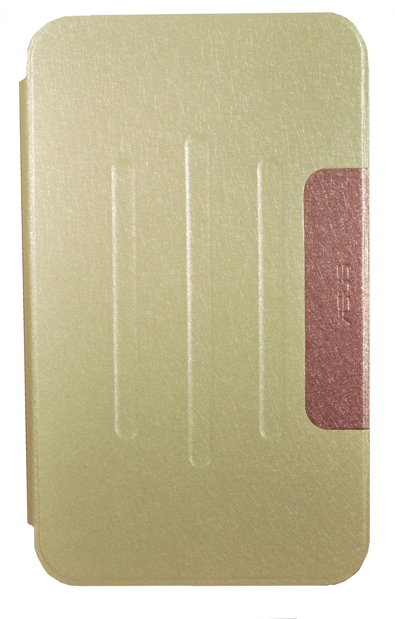 noname Book Cover ��� ASUS MeMO Pad 8 ME581CL � ����������� ���������� ��� �������� (����������)