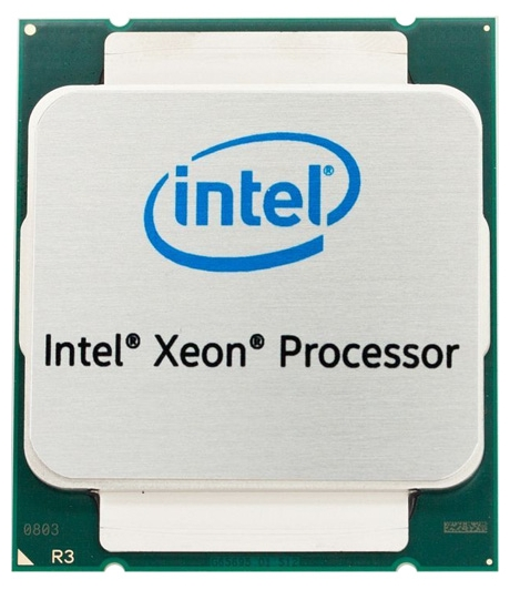 ��������� Intel Xeon E5-2697V3 Haswell-EP (2600MHz, LGA2011-3, L3 35840Kb, Tray) CM8064401807100