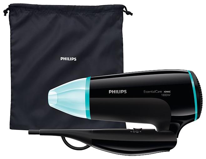 Фен / прибор для укладки Philips BHD007