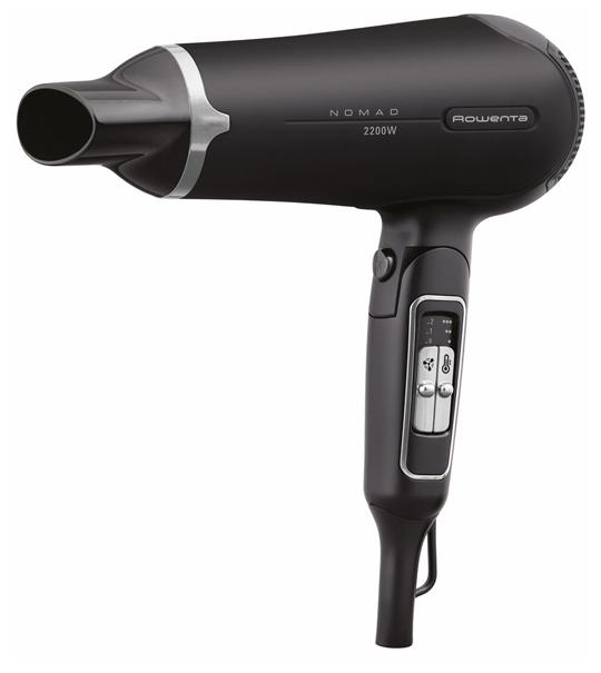 Фен / прибор для укладки Rowenta CV 4750