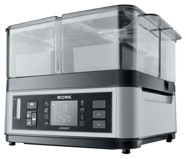 ��������� Bork F700
