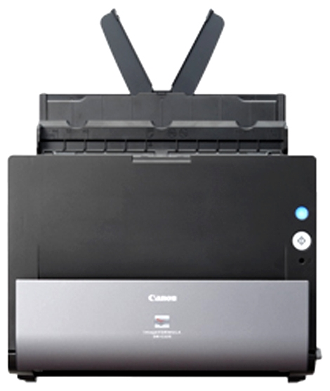 Сканер Canon image Formula DR-C225W 9707b003