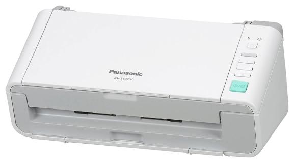 ������ Panasonic KV-S1026C-X
