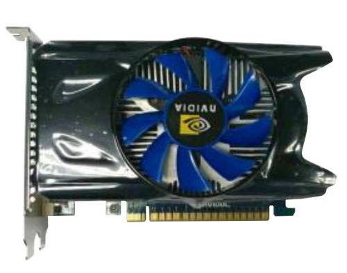 Видеокарта GeForce Sinotex GeForce GT 730 700Mhz PCI-E 2.0 1024Mb 1300Mhz 128 bit 2xDVI HDMI, NT73SEU13F