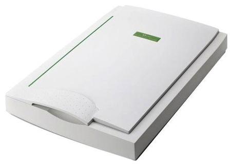 Сканер Mustek 1200S 80-239-03560