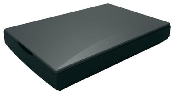 Сканер Mustek A3 1200HS 98-239-10020