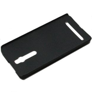 SkinBox �������� ��� Asus ZenFone 2 (ZE551ML/ZE550ML) Skinbox. ����� 4People. �������� ������ � ���������. (������)