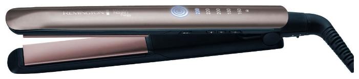 Фен / прибор для укладки Remington S8590