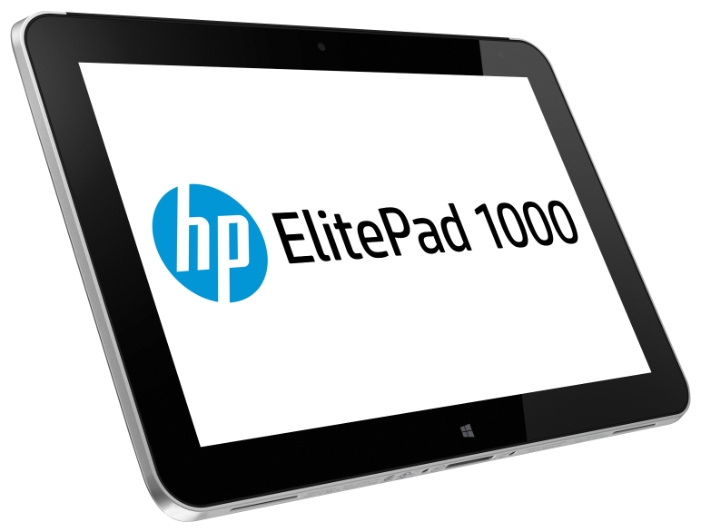 HP ElitePad 1000 планшет hp elitepad 1000 10 1 64gb