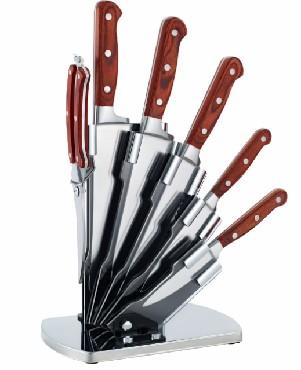 Нож Kelli KL-2121