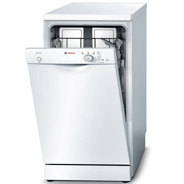 Посудомоечная машина Bosch ActiveWater SPS30E22RU