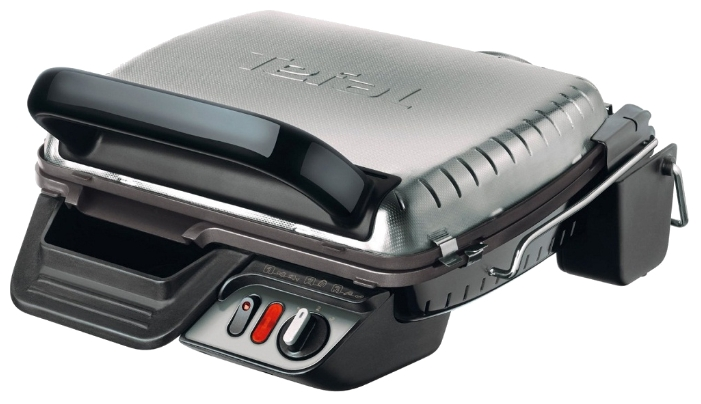 ������������ Tefal Health Grill �omfort G�306012 GC306012