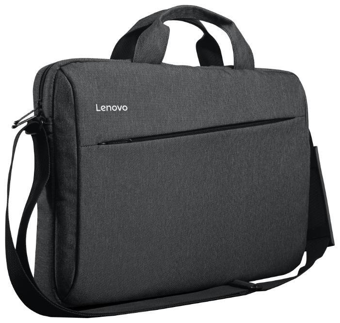 Lenovo Casual Toploader T200, черная