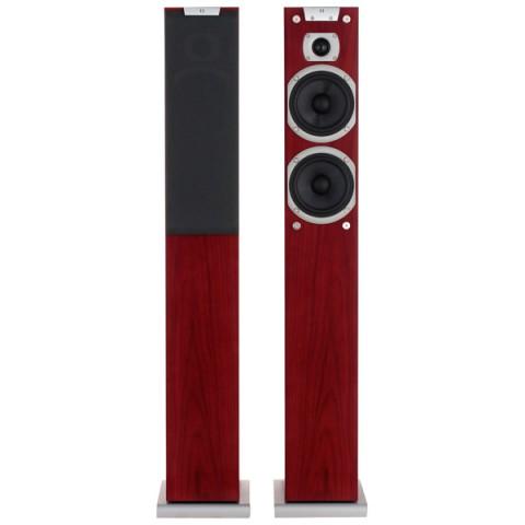 Акустическая система Audiovector Ki 3, красное дерево KI 3 ROSEWOOD