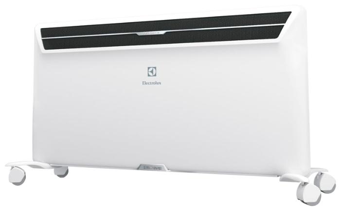 ������������ Electrolux ECH/AG2-2000 MF