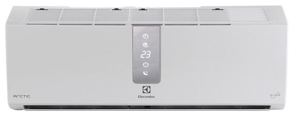 Кондиционер Electrolux EACS/I-09HAR/N3