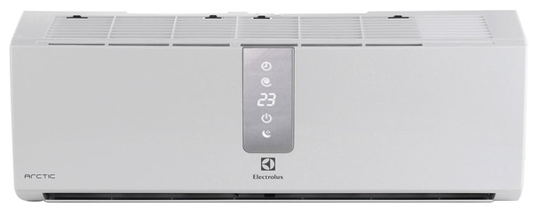 Кондиционер Electrolux EACS-12HAR/N3