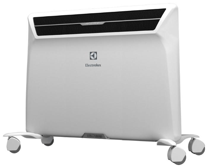 ������������ Electrolux ECH/AG2-1000 MF