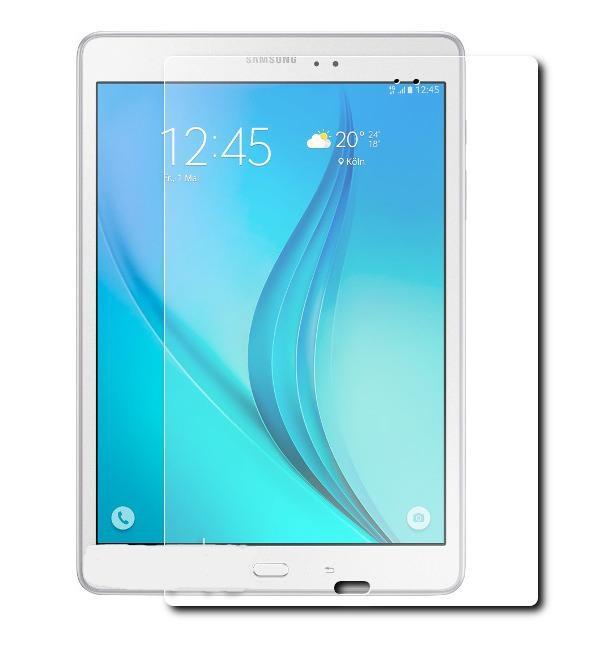 �������� ������ LuxCase ��� Samsung Galaxy Tab A 9.7 (���������������), 242�166 ��, SM-T550/555
