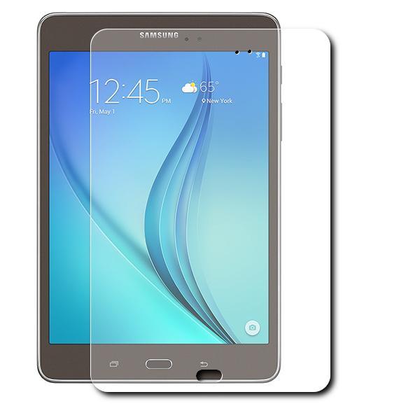 LuxCase для Samsung Galaxy Tab A 7.0 (Суперпрозрачная), SM-T280/285