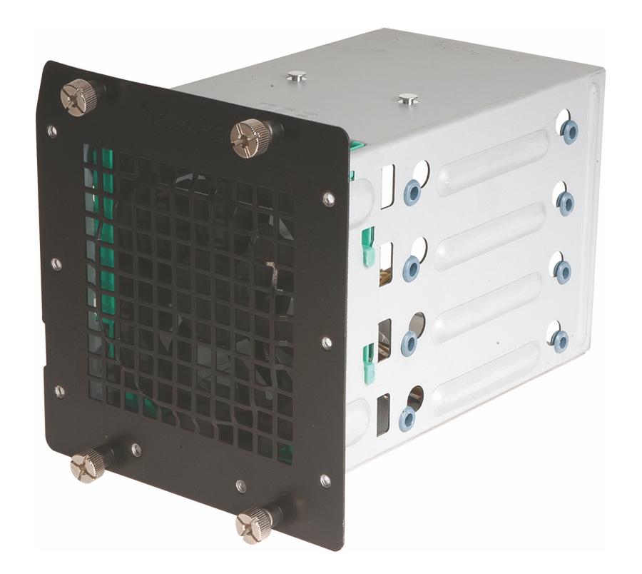 "Корпус жесткого диска Chenbro 84H220910-062 для SR10566, 3.5"", SR209/SR105"