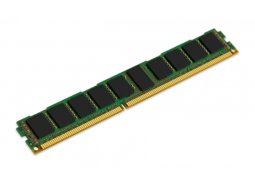 ������ ������ Kingston KVR16LR11S4L/8 (8Gb, DDR3L, DIMM, 1600MHz, CL11, LP, ��������������)