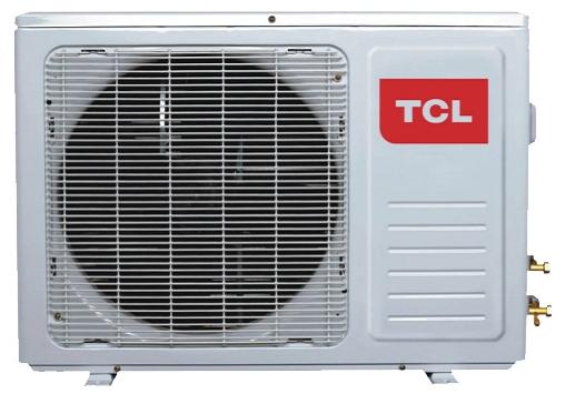 Кондиционер TCL TAC-12CHSA/KI, белый TAC-12CHSA/KI белый