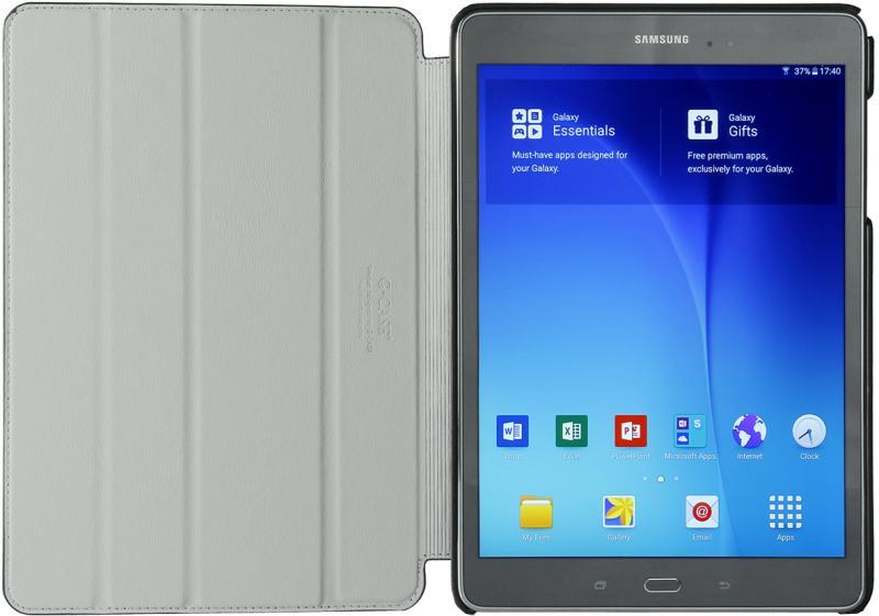 ����� G-case Slim Premium ��� Samsung Galaxy Tab A 9.7, ������
