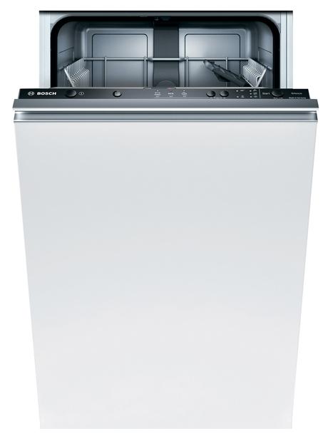 Посудомоечная машина Bosch ActiveWater SPV30E30RU