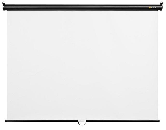 Экран Digis Optimal-C DSOC-1102 1:1