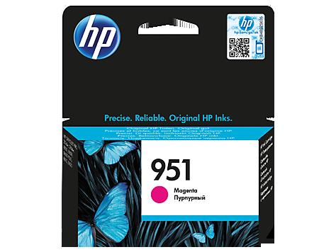 �������� HP 951, ��������� CN051AE