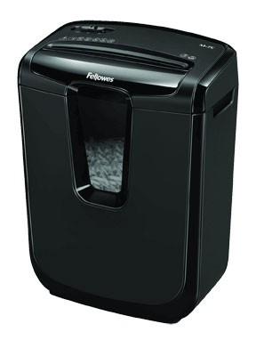 Уничтожитель бумаг Fellowers FELLOWES PowerShred M-7C fs-46031