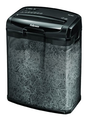 ������������ ����� Fellowes PowerShred M-6C (s-46021) fs-46021