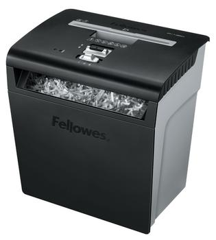 Уничтожитель бумаг Fellowes PowerShred P-48C fs-32148