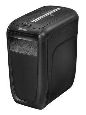������������ ����� Fellowes PowerShred 60Cs (fs-46061)
